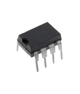 CNR50
