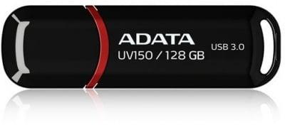 Флаш памет 128GB ADATA UV150