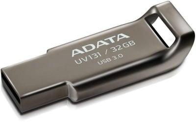 USB Flash памет ADATA UV131, 32GB