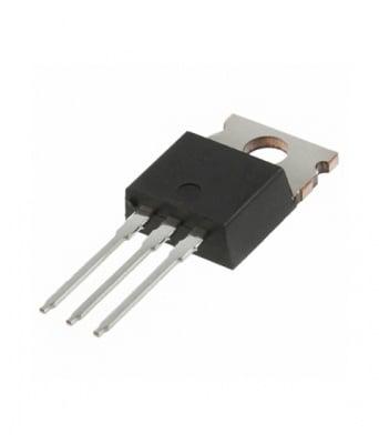 Транзистор IRFB4227 TO-220AB