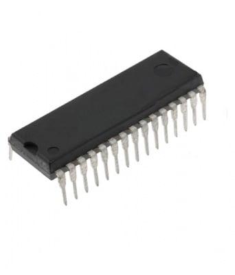 LA7953