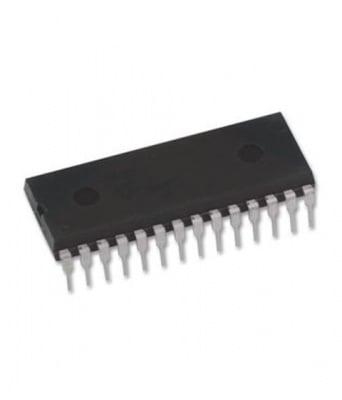 MDA3530