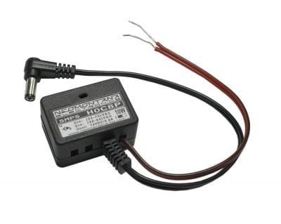 Понижаващ DC/DC; AC/DC модул 12V 0.8A 10W SMPS H0C8P