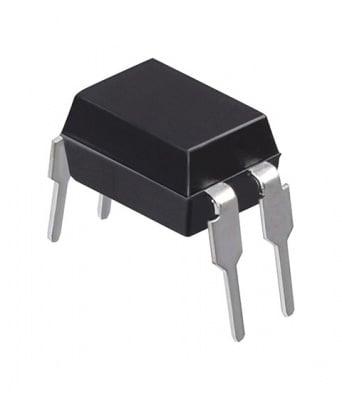 Оптрон PS2501-1-A, DIP4