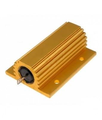 Резистор 33R, 100W