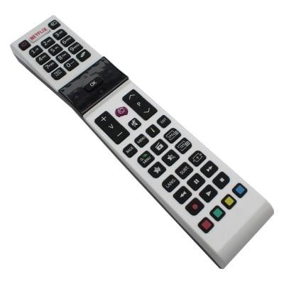 Дистанционно управление FINLUX TELEFUNKEN VESTEL RC49130
