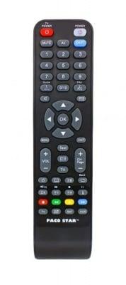 Дистанционно управление SANG 32D10