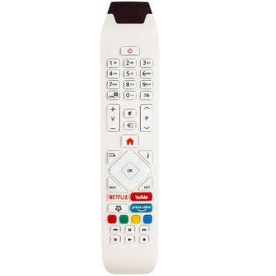 Дистанционно управление VESTEL HITACHI RC43140