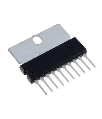 TA7288P