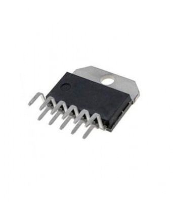 TDA7350