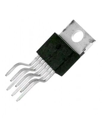 TDA9302