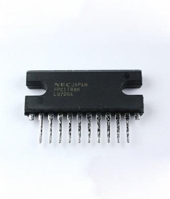 UPC1188