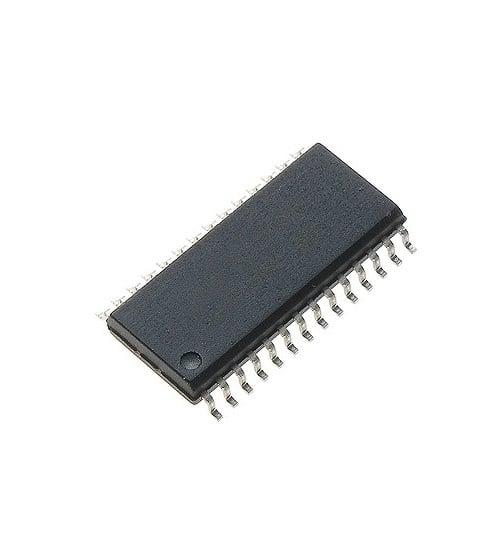 CXA1191M SMD