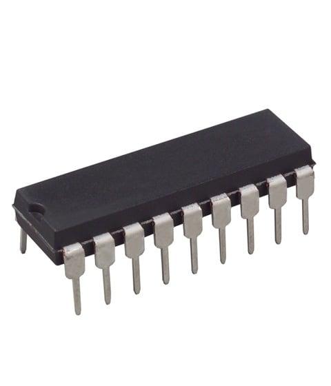 LC7350