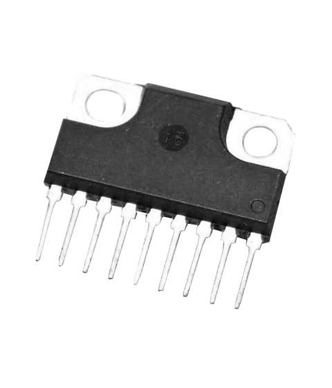 M54543AL