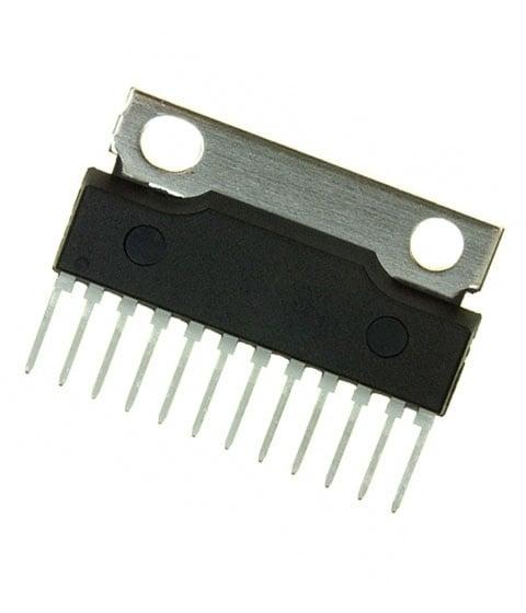 AN7163