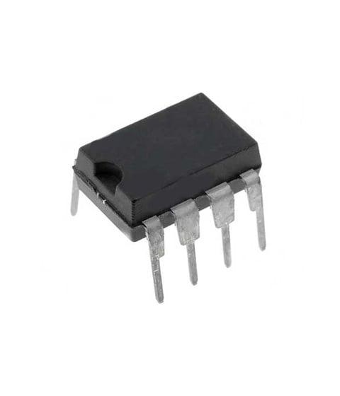 CA3140