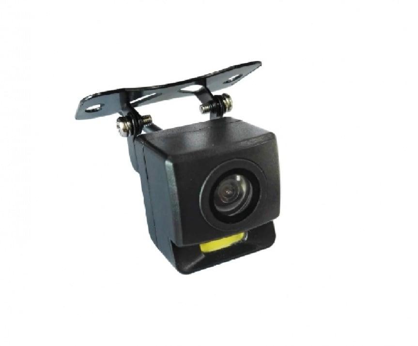 Камера за задно виждане NC-3L Nakamichi.