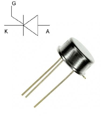 KT508