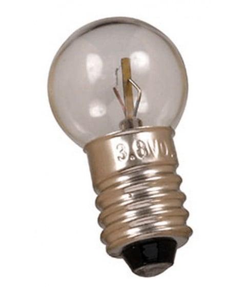 Крушка за фенер 2.5V