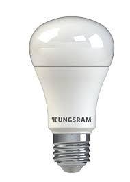 Лампа LED тип Eco E27 13.5W 4000К 1600lm