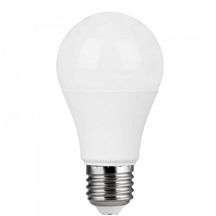 Светодиодна лампа LIGHTEX 220V E27 15W 3000К