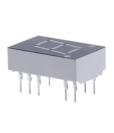 LED HDSPE101