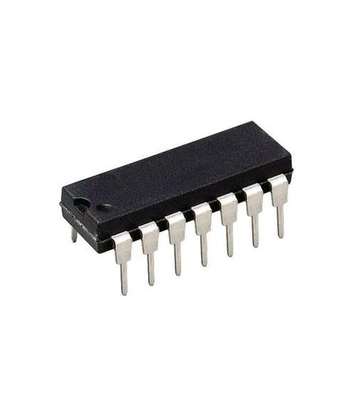LM339N