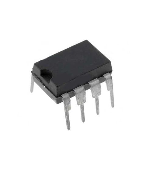 LM392N