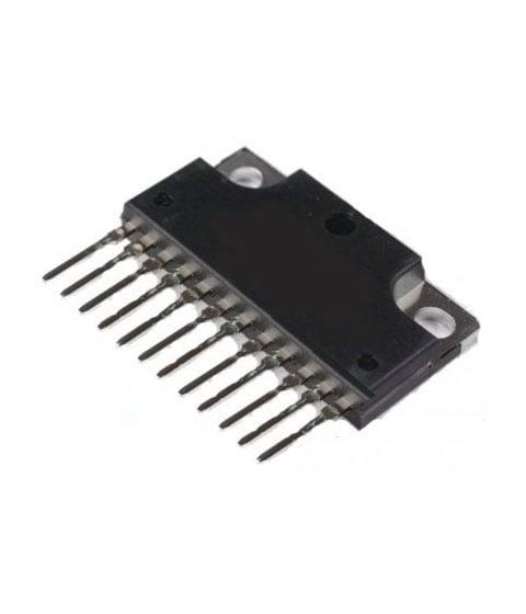 M51102L