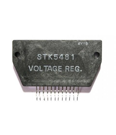 STK5481