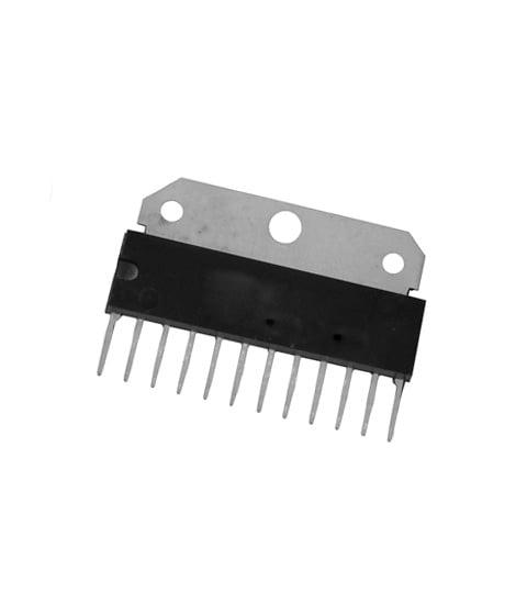 TA7233P