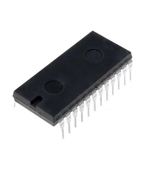 TA7680AP