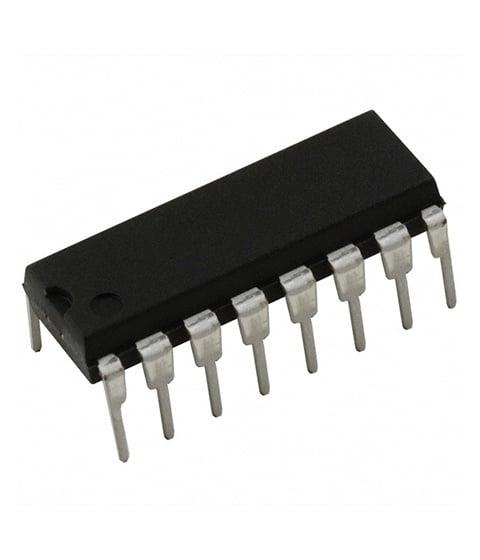 TDA1085C/D