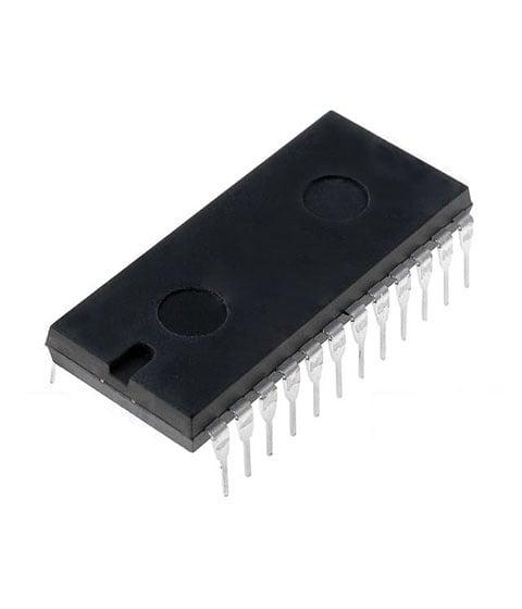 TDA3510