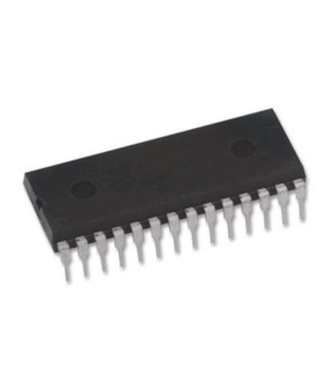 TDA3562--1