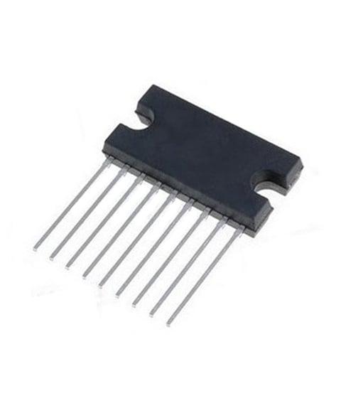 TDA3653C
