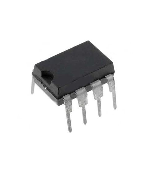 TDA4050B