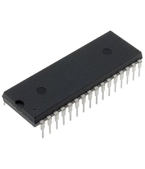 TDA4504