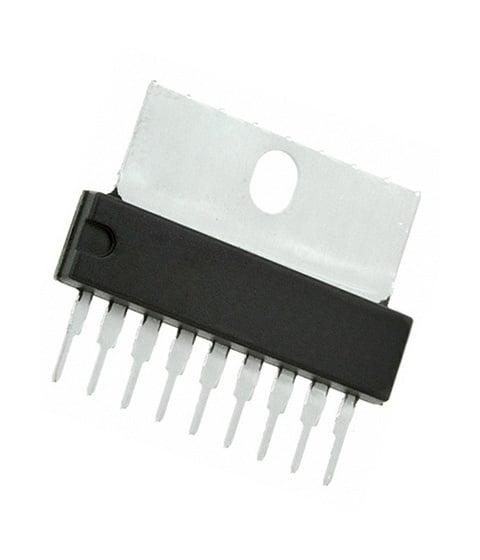 TDA4600-2