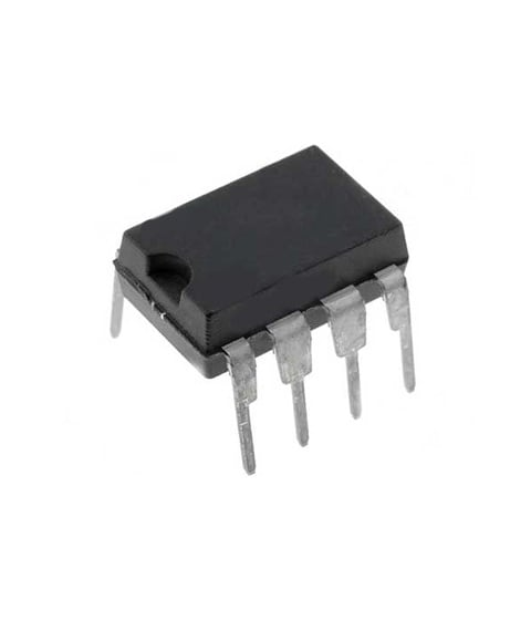 TDA4605-3