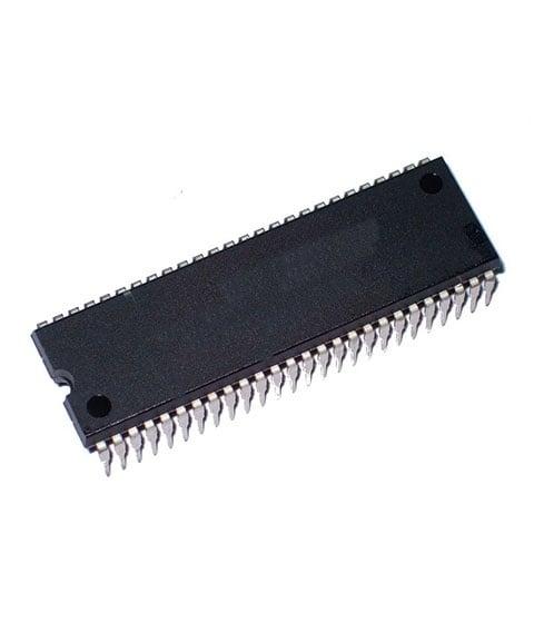 TDA8366
