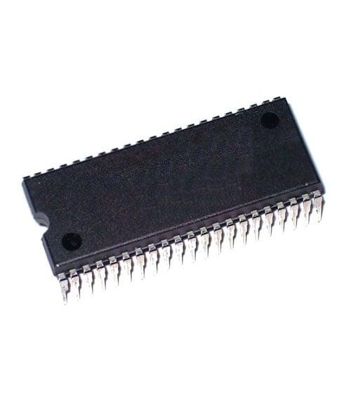 TMP47C434N-R514