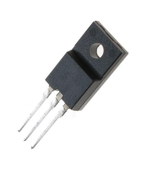 UA7809 TA7809 TO220F