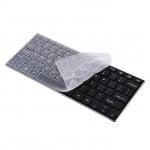 Безжични клавиатура мишка HK3910