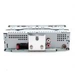 Авто плейър Pioneer MVH-S110UB