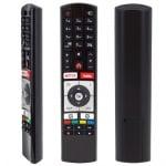 Дистанционно управление FINLUX TELEFUNKEN VESTEL RC4318