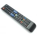 Дистанционно управление SAMSUNG BN59-01198Q