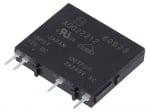 Реле полупроводниково 9.6-14.4VDC 2A AQG22212
