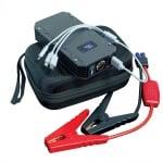 Стартиращо устройство за автомобил 12V 400A, Jump Starter